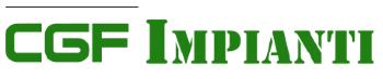 Riparazione Serrande Roma Logo